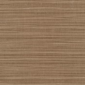 Dupione Walnut 8017-0000 Palette de coloris