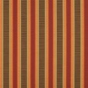 Dimone Sequoia 8031-0000 Phối hợp