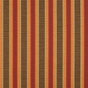 Dimone Sequoia 8031-0000 Bijpassend