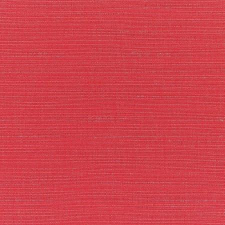 Dupione Crimson 8051-0000