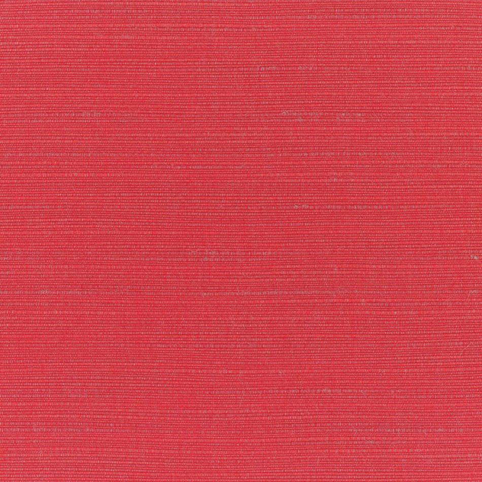 Dupione Crimson 8051-0000 Grotere weergave