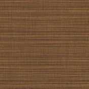 Dupione Oak 8057-0000 Palette de coloris