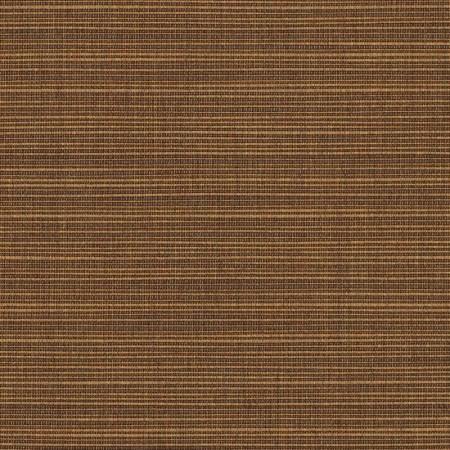 Dupione Oak 8057-0000