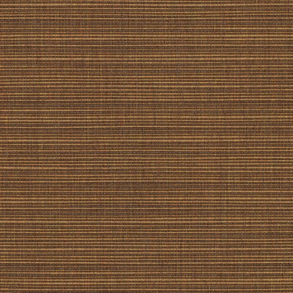 Dupione Oak 8057-0000 Vista ingrandita