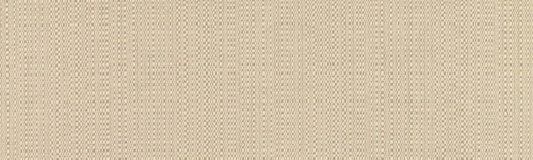 Linen Champagne 8300-0000 Detailed View