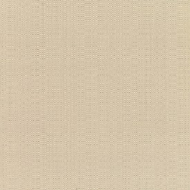 Linen Champagne 8300-0000
