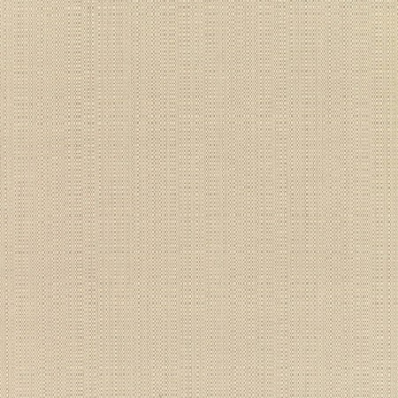 Linen Champagne 8300-0000