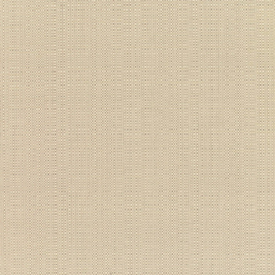 Linen Champagne 8300-0000 Larger View