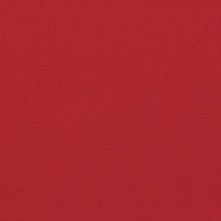 Jockey Red Clarity 83003-0000