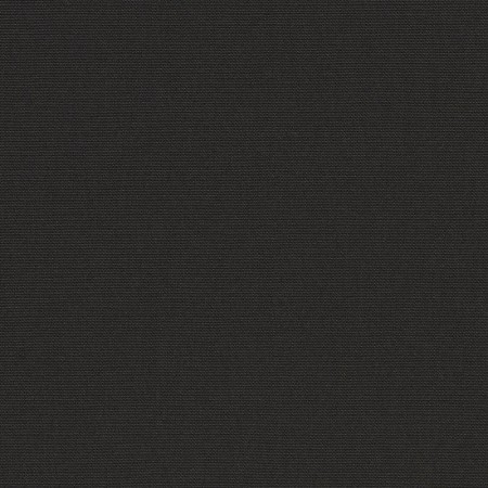 Black Clarity 83008-0000