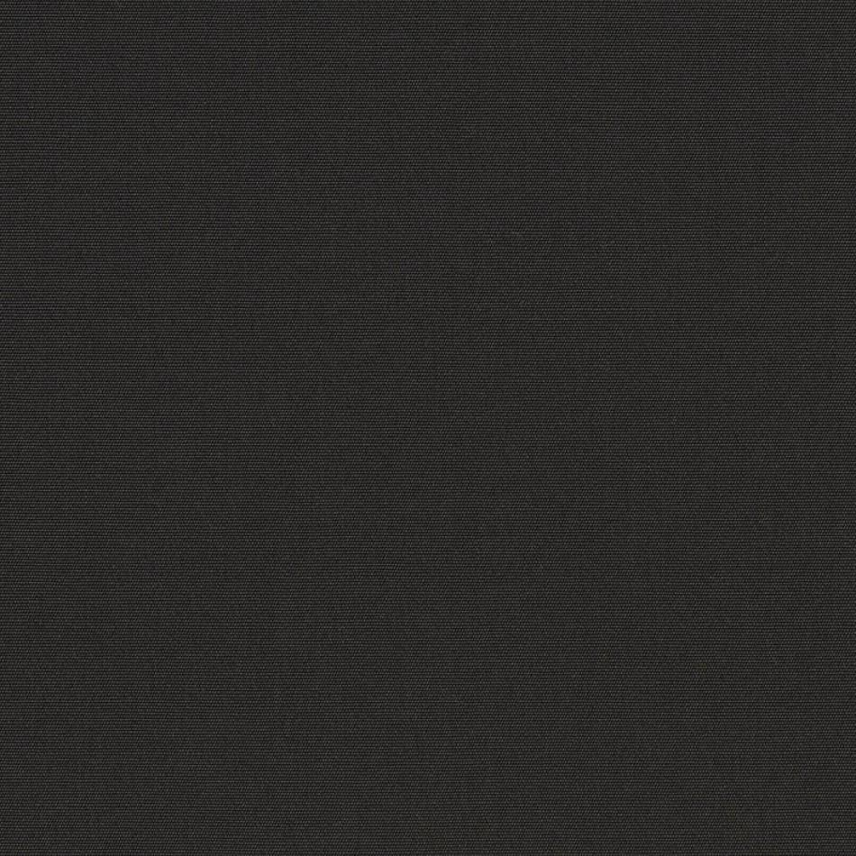 Black Clarity 83008-0000 拡大表示