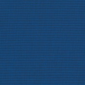 Royal Blue Tweed Clarity 83017-0000 Farbkombination