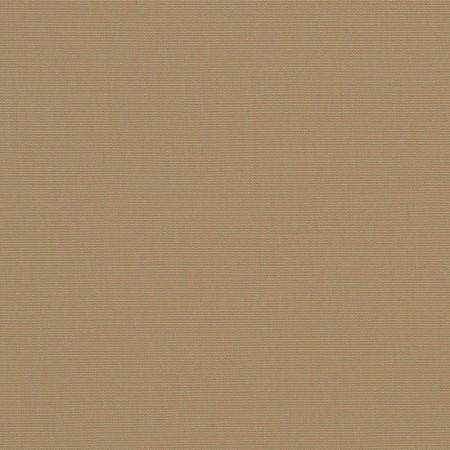 Beige Clarity 83020-0000