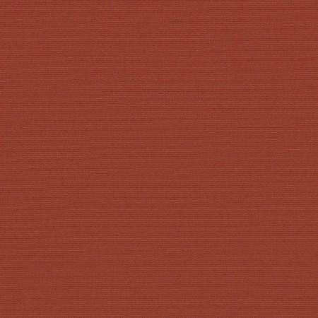 Terracotta Clarity 83022-0000
