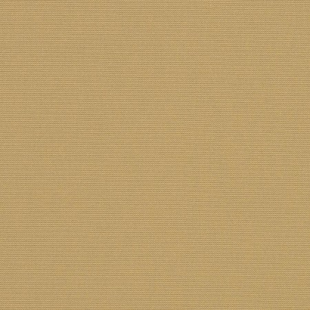 Toast Clarity 83028-0000