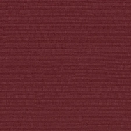 Burgundy Clarity 83031-0000