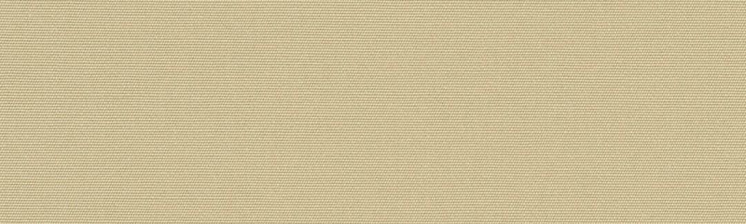 Linen Clarity 83033-0000 Visão detalhada