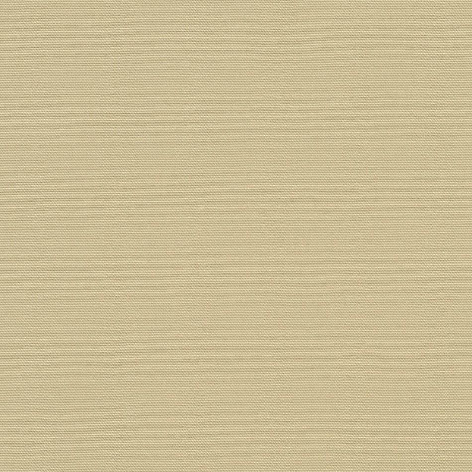 Linen Clarity 83033-0000 Visão maior