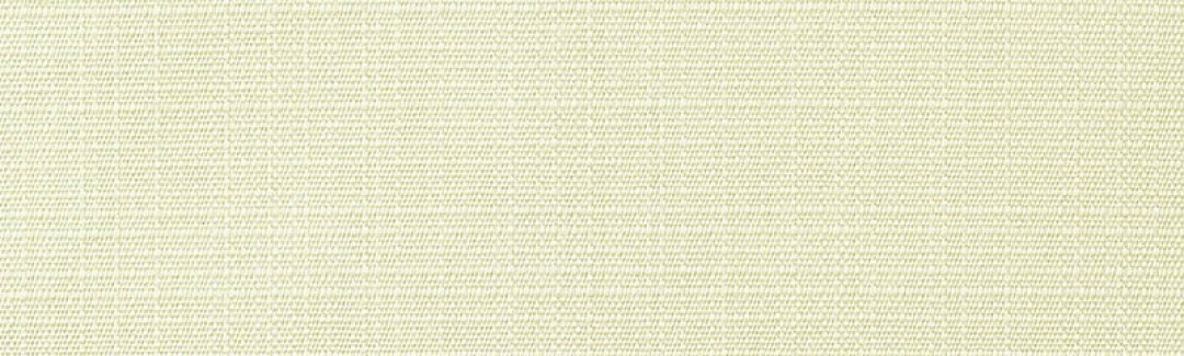 Linen Natural 8304-0000 Detailed View