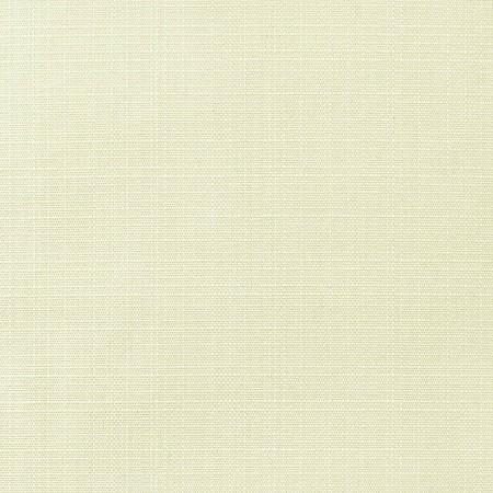 Linen Natural 8304-0000