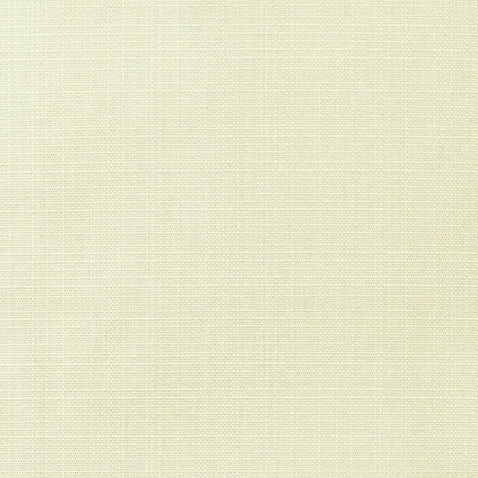 Linen Natural 8304-0000 Vista más amplia