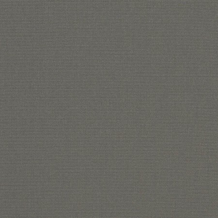 Charcoal Grey Clarity 83044-0000