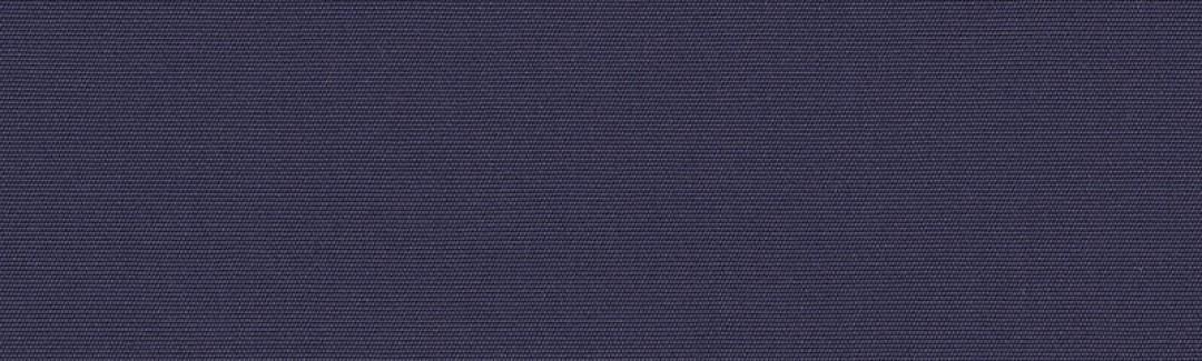 Captain Navy Clarity 83046-0000 Приблизить изображение
