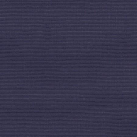 Captain Navy Clarity 83046-0000
