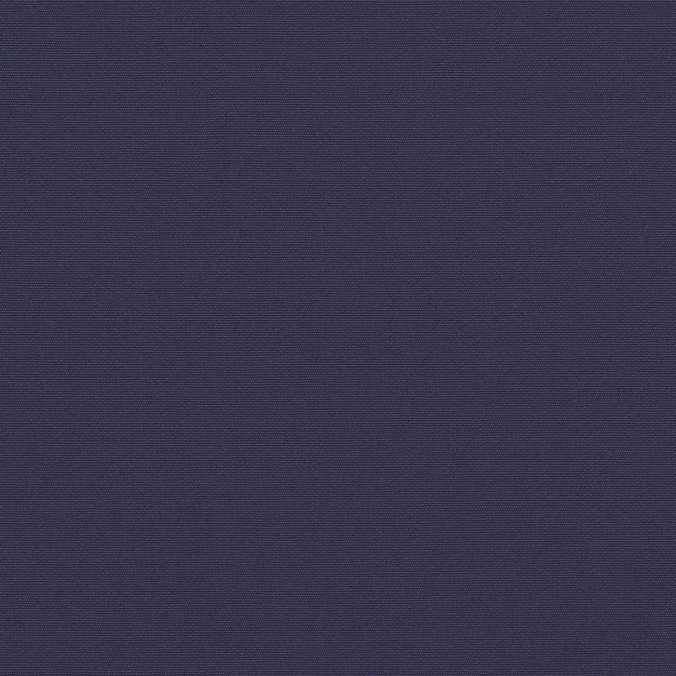 Captain Navy Clarity 83046-0000 Увеличить изображение