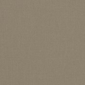 Taupe Clarity 83048-0000 Farbkombination