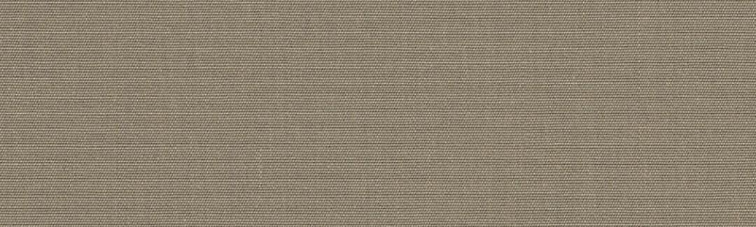 Taupe Clarity 83048-0000 详细视图