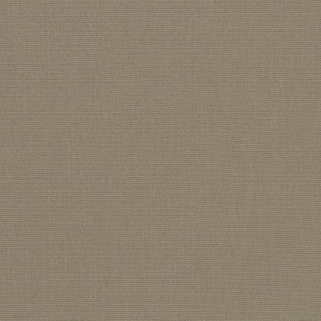 Taupe Clarity 83048-0000