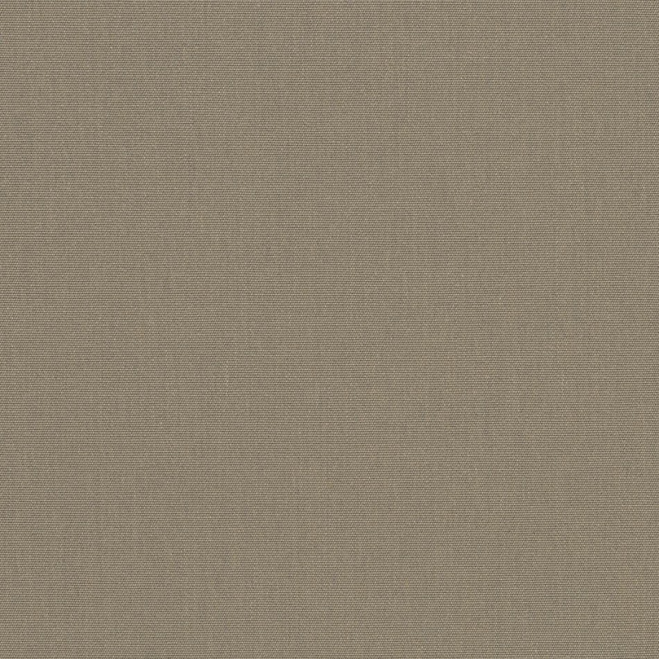 Taupe Clarity 83048-0000 Vue agrandie