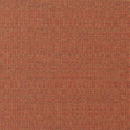 Linen Chili 8306-0000