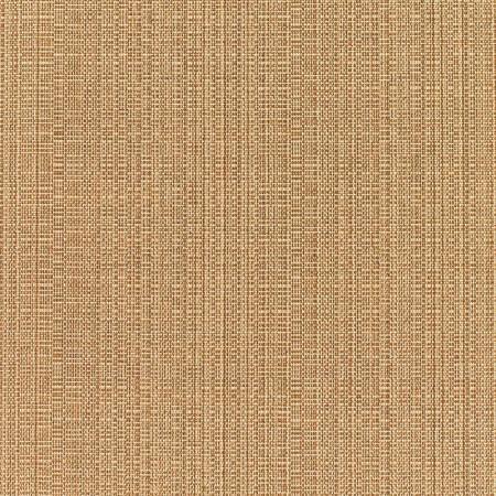 Linen Straw 8314-0000