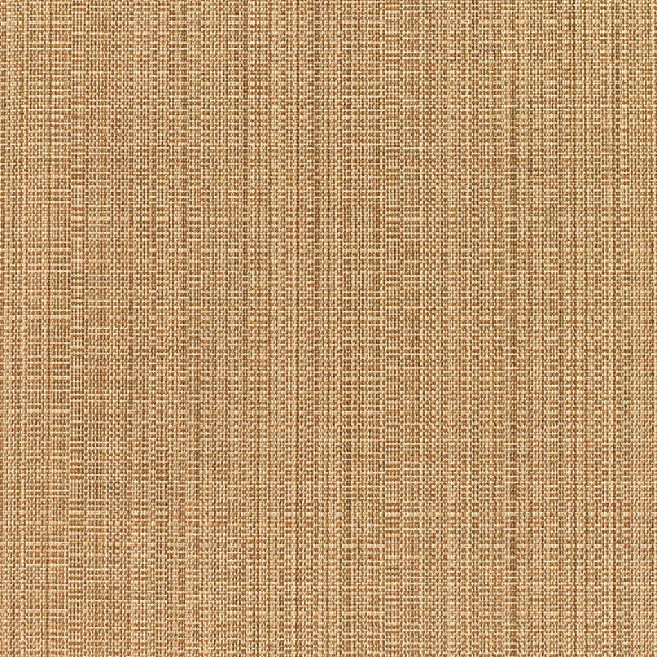Linen Straw 8314-0000 Larger View