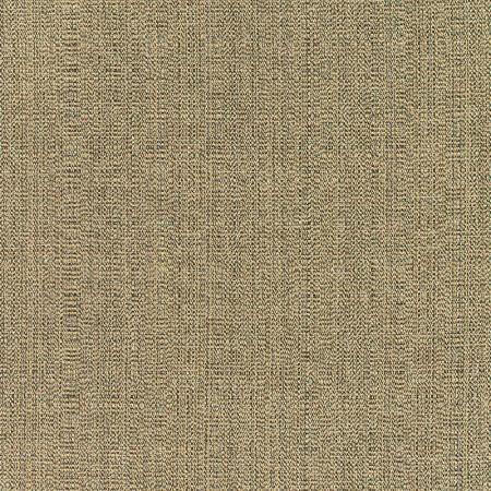 Linen Pampas 8317-0000