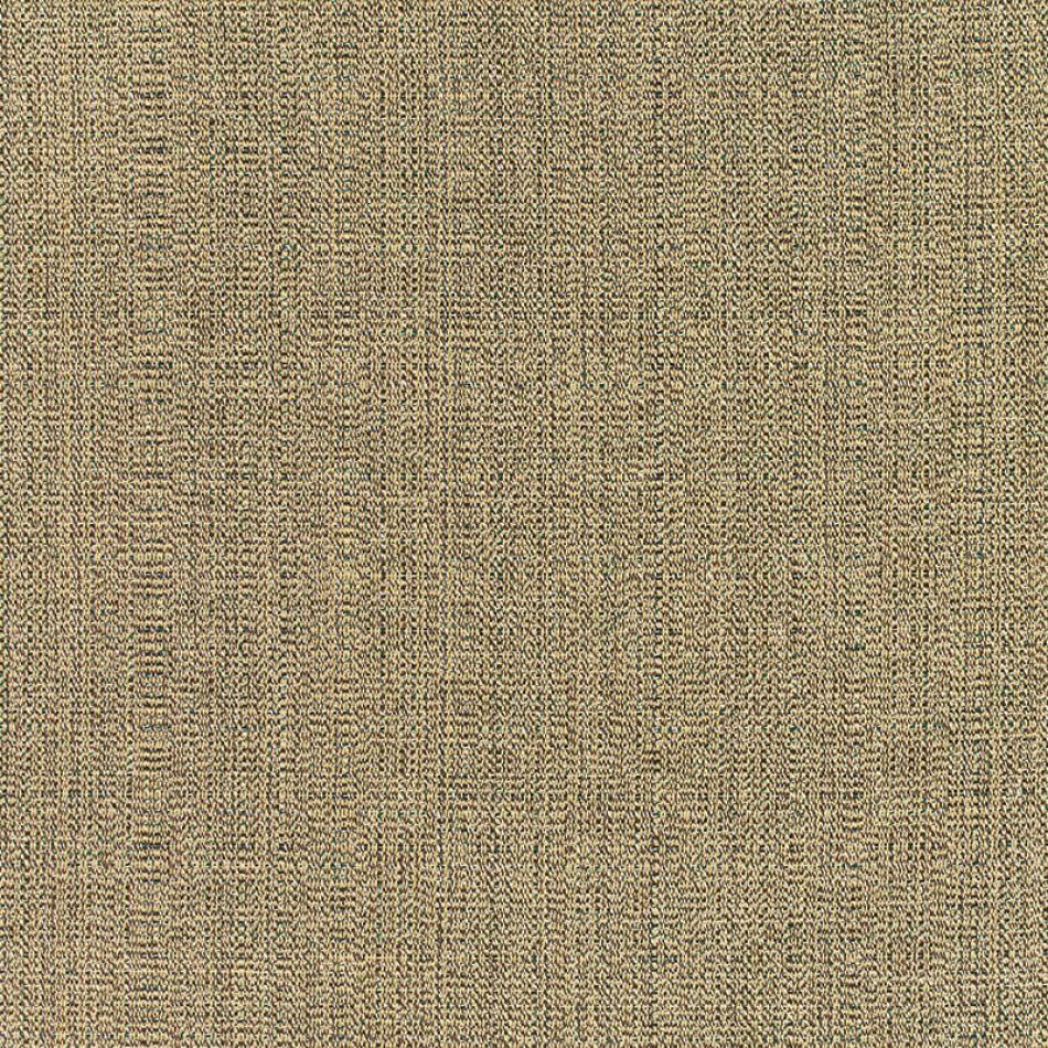 Linen Pampas 8317-0000 Grotere weergave