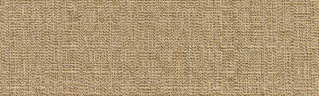 Linen Sesame 8318-0000 Detailansicht
