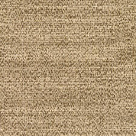 Linen Sesame 8318-0000
