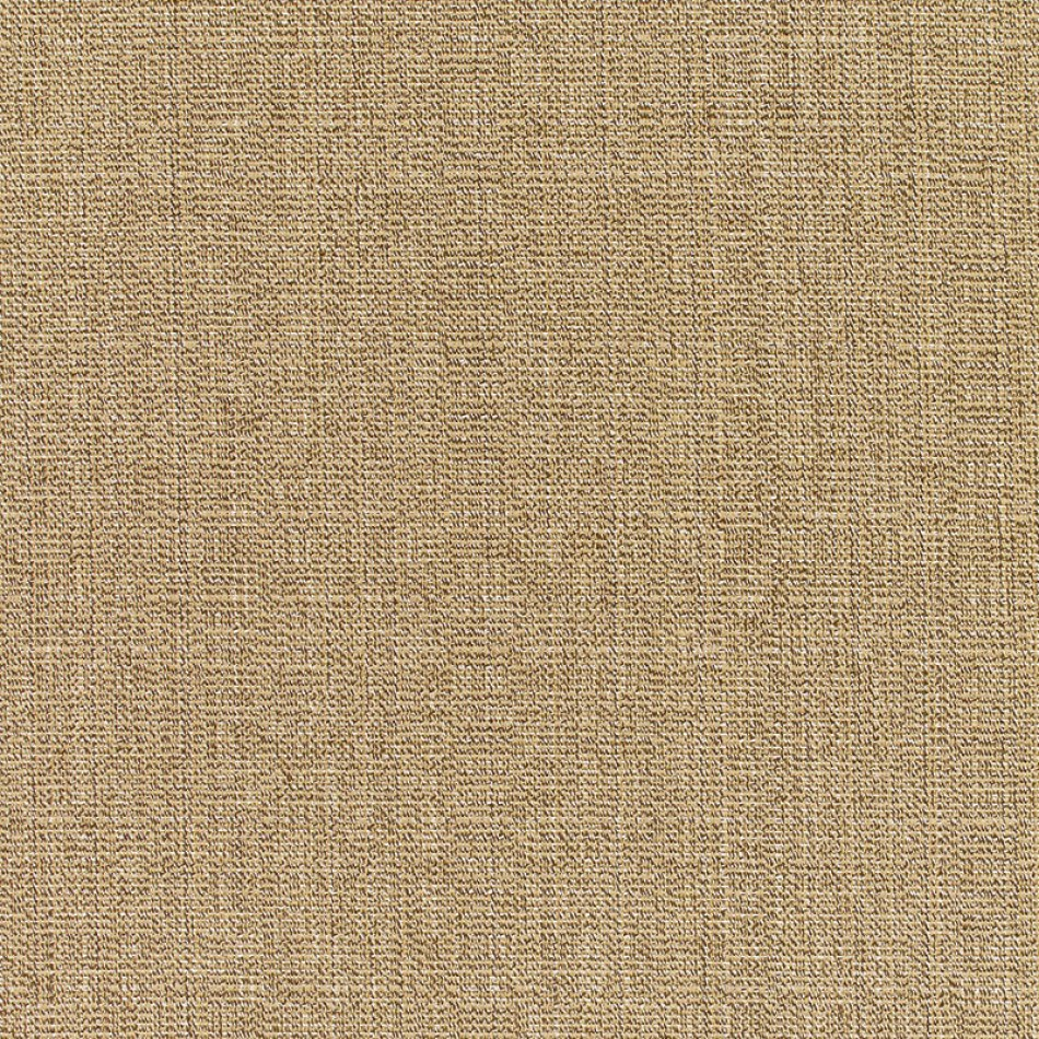 Linen Sesame 8318-0000 Större bild