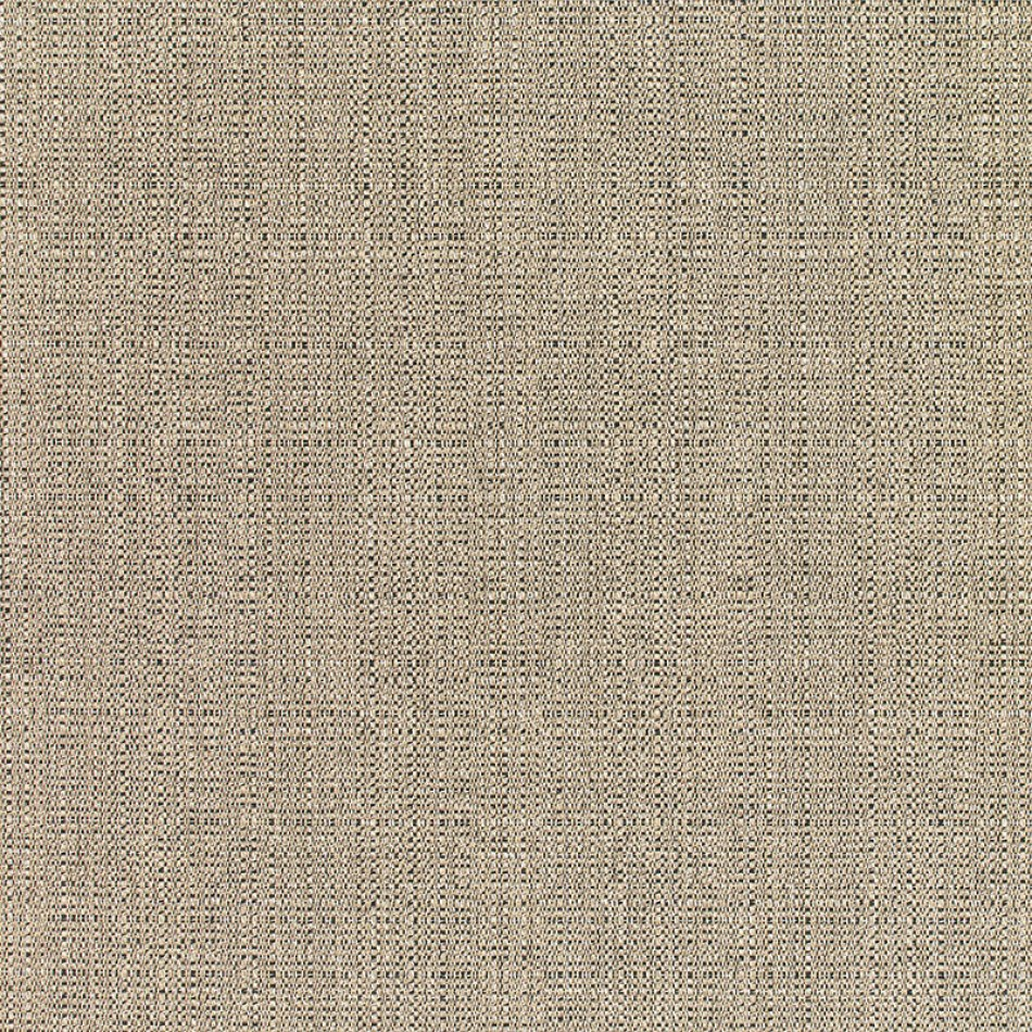 Linen Stone 8319-0000 Grotere weergave