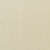 Linen Antique Beige 8322-0000 Bijpassend