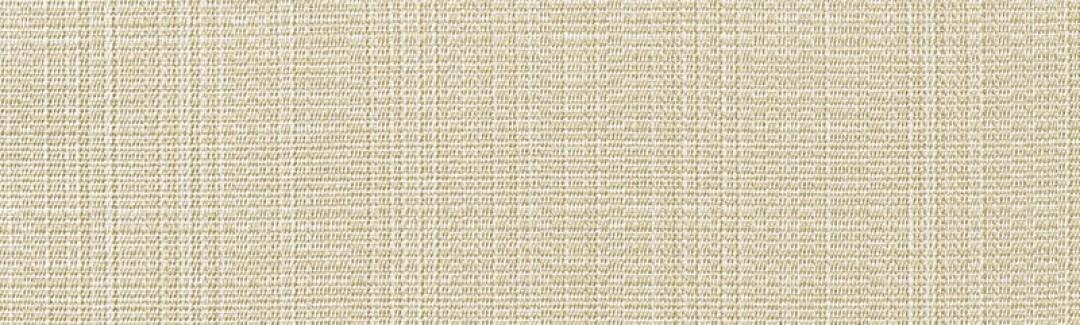 Linen Antique Beige 8322-0000 Vista dettagliata
