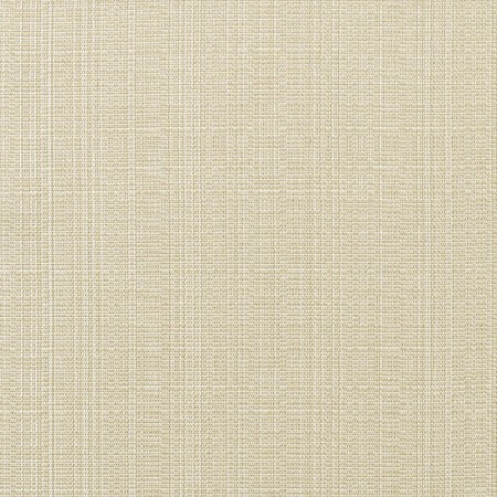 Linen Antique Beige 8322-0000