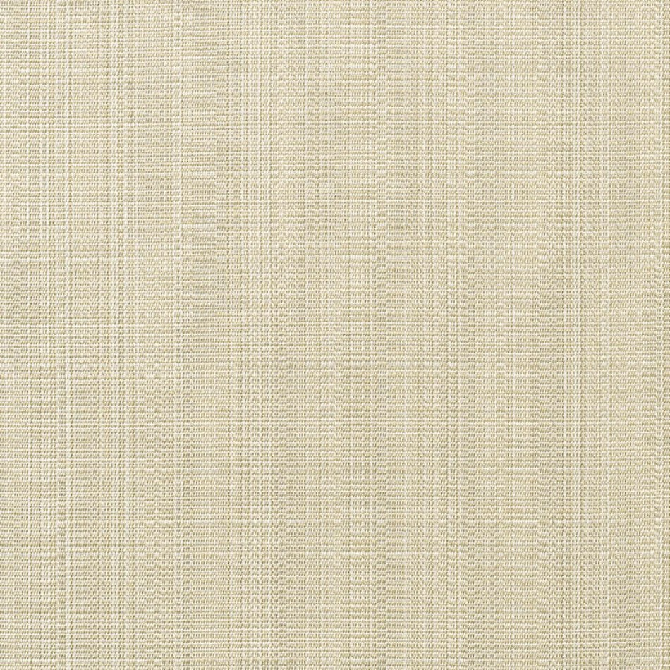 Linen Antique Beige 8322-0000 Larger View