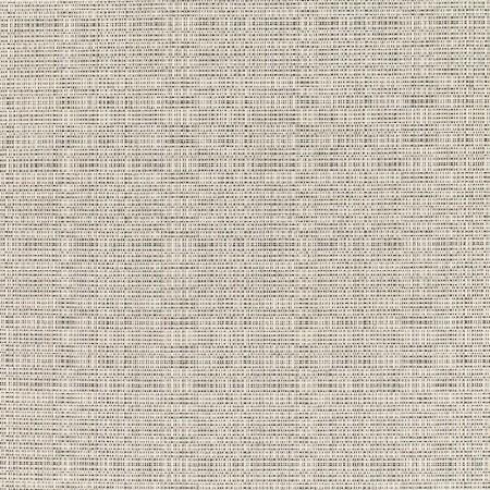 Linen Silver 8351-0000