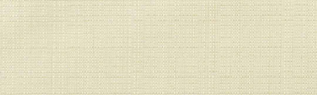 Linen Canvas 8353-0000 Detailed View