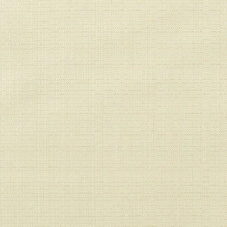 Linen Canvas 8353-0000