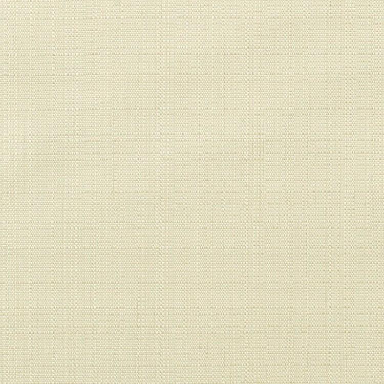 Linen Canvas